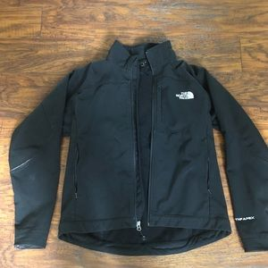 The North face Apex Jacket